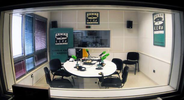 Escucha el programa especial de Onda Cero Almería sobre el Milenio