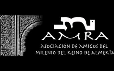 Los socios de la Asociación de Amigos del Milenio (AMRA) elegirán nueva junta directiva el 29 de septiembre